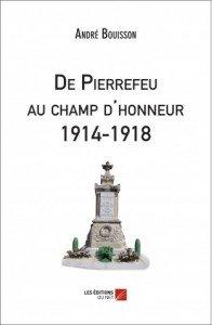 de-pierrefeu-au-champ-d-honneur-1914-1918-andre-bouisson